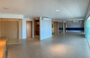 Comprar Apartamento / Padrão em Ribeirão Preto R$ 1.480.000,00 - Foto 5