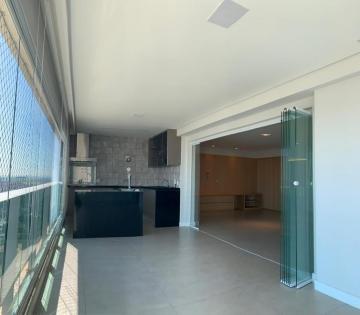 Comprar Apartamento / Padrão em Ribeirão Preto R$ 1.480.000,00 - Foto 3