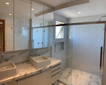 Comprar Apartamento / Padrão em Ribeirão Preto R$ 1.480.000,00 - Foto 13