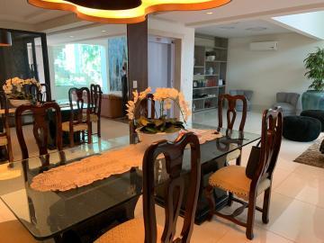 Comprar Casa / Condomínio em Ribeirão Preto R$ 3.450.000,00 - Foto 8