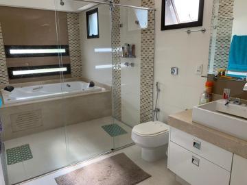 Comprar Casa / Condomínio em Ribeirão Preto R$ 3.450.000,00 - Foto 20