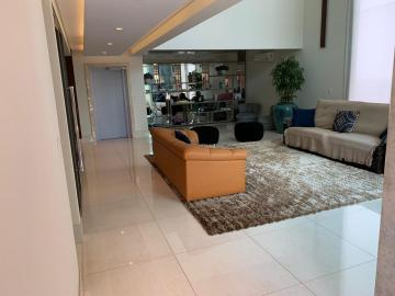 Comprar Casa / Condomínio em Ribeirão Preto R$ 3.450.000,00 - Foto 9