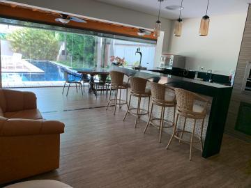Comprar Casa / Condomínio em Ribeirão Preto R$ 3.450.000,00 - Foto 7