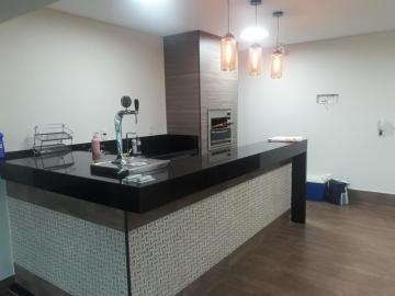 Comprar Casa / Condomínio em Ribeirão Preto R$ 3.450.000,00 - Foto 15