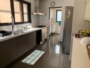Comprar Casa / Condomínio em Ribeirão Preto R$ 3.450.000,00 - Foto 13