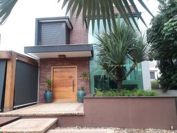 Comprar Casa / Condomínio em Ribeirão Preto R$ 3.450.000,00 - Foto 1