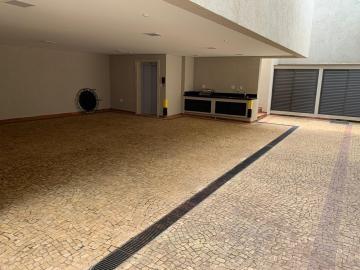 Comprar Casa / Condomínio em Ribeirão Preto R$ 3.450.000,00 - Foto 17