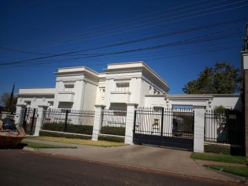 Bonfim Paulista Bonfim Paulista Casa Venda R$6.000.000,00 Condominio R$520,00 5 Dormitorios 30 Vagas Area do terreno 2636.91m2 Area construida 1501.66m2