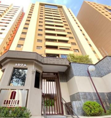 Alugar Apartamento / Padrão em Ribeirão Preto. apenas R$ 515.000,00