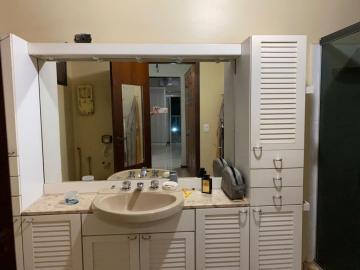 Alugar Casa / Condomínio em Ribeirão Preto R$ 3.800,00 - Foto 23