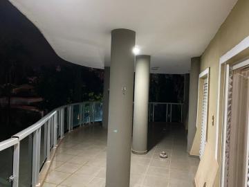 Alugar Casa / Condomínio em Ribeirão Preto R$ 3.800,00 - Foto 7