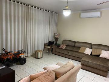 Alugar Casa / Condomínio em Ribeirão Preto R$ 3.800,00 - Foto 9
