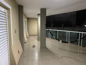 Alugar Casa / Condomínio em Ribeirão Preto R$ 3.800,00 - Foto 8