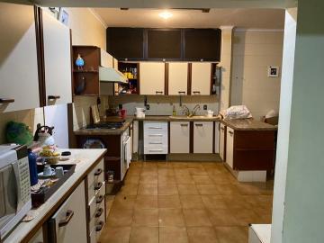 Alugar Casa / Condomínio em Ribeirão Preto R$ 3.800,00 - Foto 13