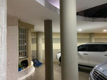 Alugar Casa / Condomínio em Ribeirão Preto R$ 3.800,00 - Foto 20