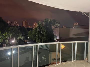 Alugar Casa / Condomínio em Ribeirão Preto R$ 3.800,00 - Foto 5
