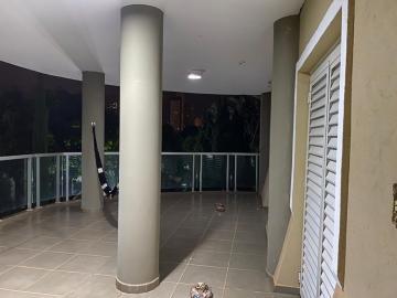 Alugar Casa / Condomínio em Ribeirão Preto R$ 3.800,00 - Foto 4