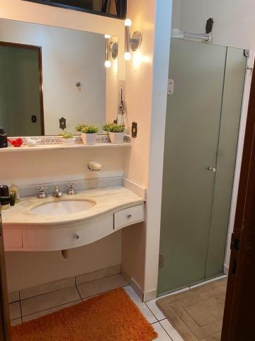 Alugar Casa / Condomínio em Ribeirão Preto R$ 3.800,00 - Foto 25