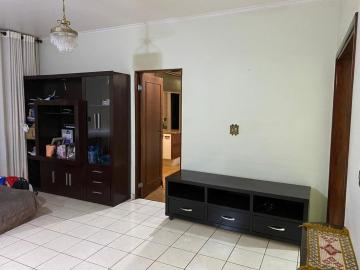 Alugar Casa / Condomínio em Ribeirão Preto R$ 3.800,00 - Foto 11
