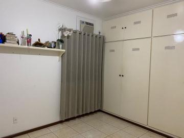 Alugar Casa / Condomínio em Ribeirão Preto R$ 3.800,00 - Foto 18