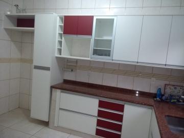 Comprar Casa / Padrão em Ribeirão Preto R$ 625.000,00 - Foto 6