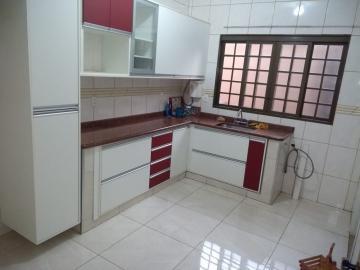 Comprar Casa / Padrão em Ribeirão Preto R$ 625.000,00 - Foto 7