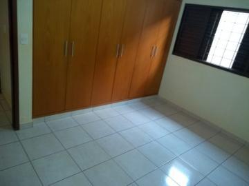 Comprar Casa / Padrão em Ribeirão Preto R$ 625.000,00 - Foto 11