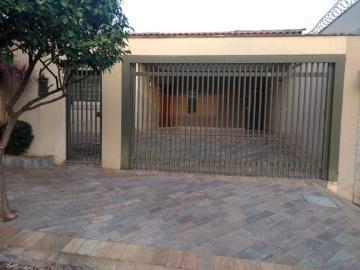 Comprar Casa / Padrão em Ribeirão Preto R$ 625.000,00 - Foto 1