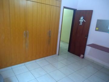 Comprar Casa / Padrão em Ribeirão Preto R$ 625.000,00 - Foto 12