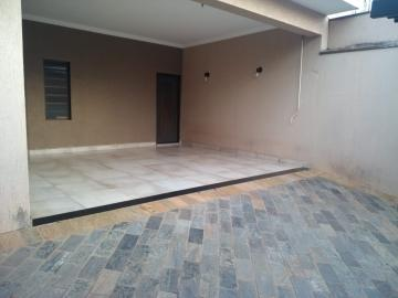 Comprar Casa / Padrão em Ribeirão Preto R$ 625.000,00 - Foto 2