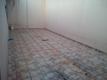 Comprar Casa / Padrão em Ribeirão Preto R$ 625.000,00 - Foto 18