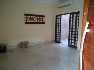 Comprar Casa / Padrão em Ribeirão Preto R$ 625.000,00 - Foto 3