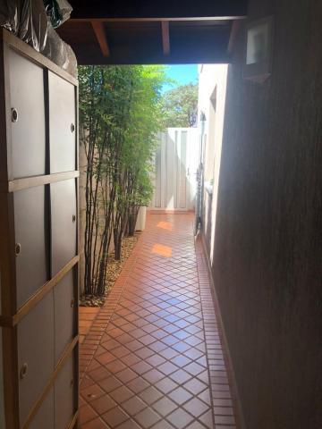 Comprar Casa / Condomínio em Ribeirão Preto R$ 800.000,00 - Foto 15