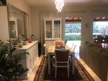 Comprar Casa / Condomínio em Ribeirão Preto R$ 800.000,00 - Foto 4