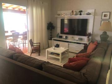 Comprar Casa / Condomínio em Ribeirão Preto R$ 800.000,00 - Foto 5