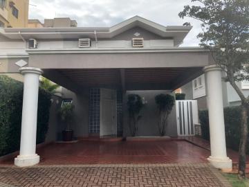 Comprar Casa / Condomínio em Ribeirão Preto R$ 800.000,00 - Foto 1
