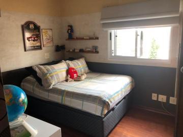 Comprar Casa / Condomínio em Ribeirão Preto R$ 800.000,00 - Foto 12