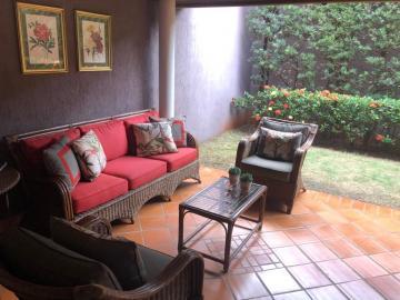 Comprar Casa / Condomínio em Ribeirão Preto R$ 800.000,00 - Foto 3
