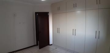 Comprar Apartamento / Padrão em Ribeirão Preto R$ 640.000,00 - Foto 9