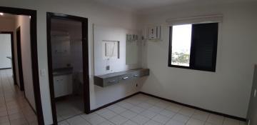 Comprar Apartamento / Padrão em Ribeirão Preto R$ 640.000,00 - Foto 11