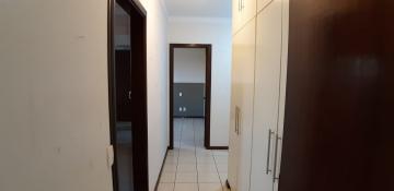 Comprar Apartamento / Padrão em Ribeirão Preto R$ 640.000,00 - Foto 16