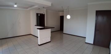 Comprar Apartamento / Padrão em Ribeirão Preto R$ 640.000,00 - Foto 5