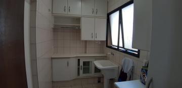 Comprar Apartamento / Padrão em Ribeirão Preto R$ 640.000,00 - Foto 23