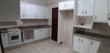 Comprar Apartamento / Padrão em Ribeirão Preto R$ 640.000,00 - Foto 18
