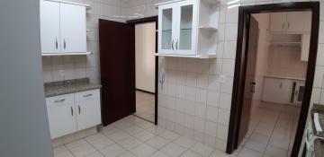 Comprar Apartamento / Padrão em Ribeirão Preto R$ 640.000,00 - Foto 19