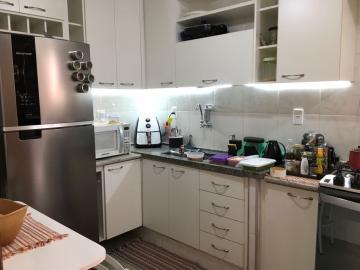 Comprar Apartamento / Padrão em Ribeirão Preto R$ 275.000,00 - Foto 6