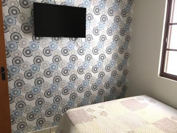 Comprar Apartamento / Padrão em Ribeirão Preto R$ 275.000,00 - Foto 11