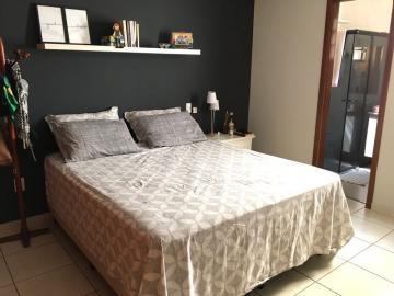 Comprar Apartamento / Padrão em Ribeirão Preto R$ 275.000,00 - Foto 12