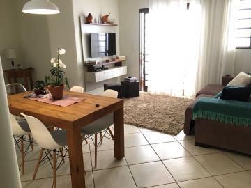 Comprar Apartamento / Padrão em Ribeirão Preto R$ 275.000,00 - Foto 3