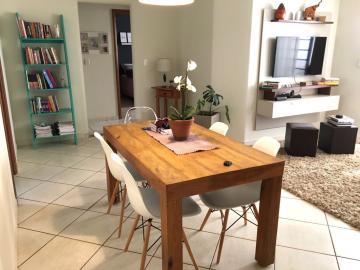 Comprar Apartamento / Padrão em Ribeirão Preto R$ 275.000,00 - Foto 4